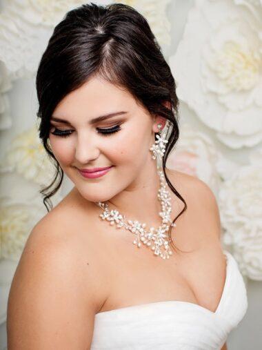 Gibson Jewelry