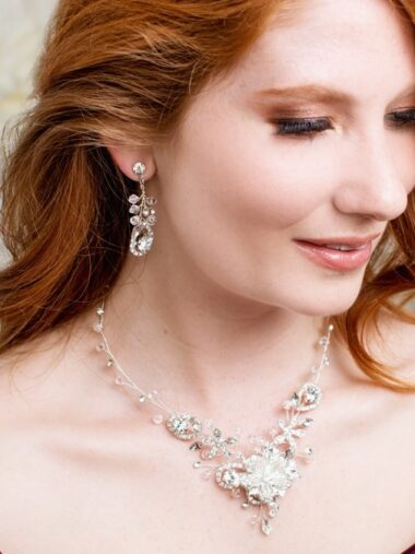 Vivienne Jewelry