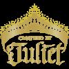 Logo-Crown-1.png
